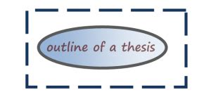 The Thesis Statement - CommNet